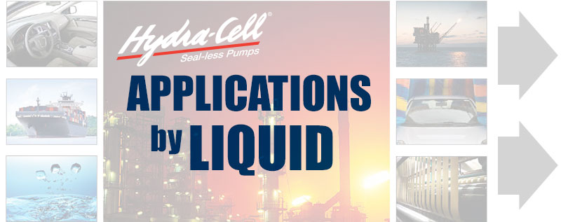 appl-group-liqud-3