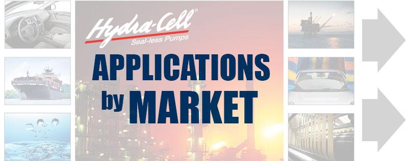 appl-group-market-3