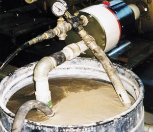 Appstrip_PumpingSlurries